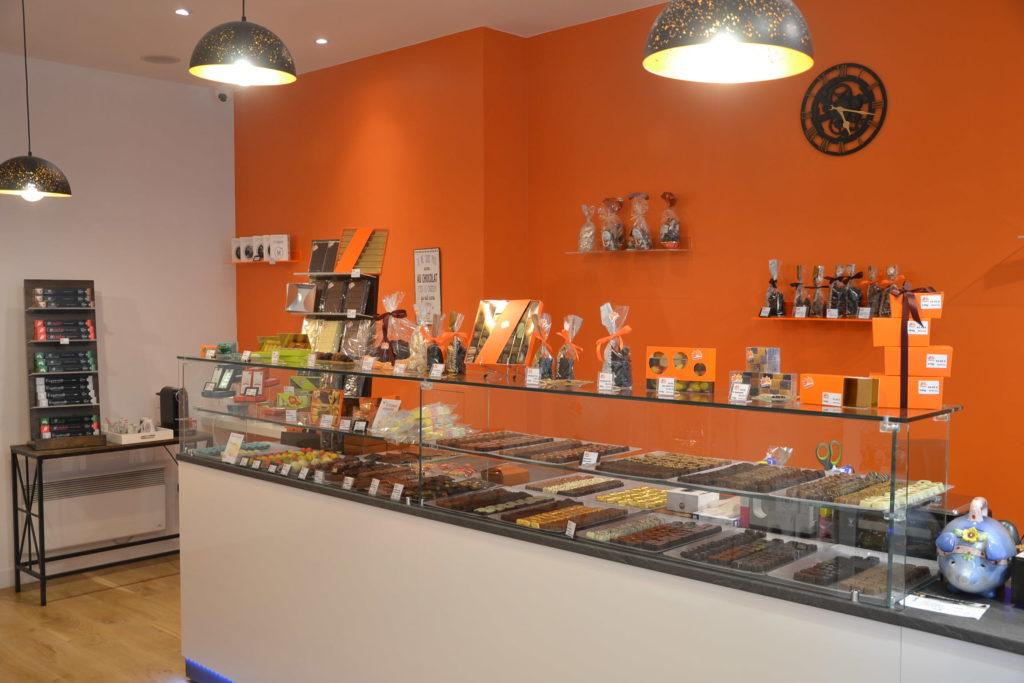 chocolaterie-parichoc-57-rue-de-la-jonquiere-75017-paris-chocolats-confiserie-petitscommerces-fr-petits-commerces-2