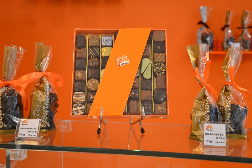 chocolaterie-parichoc-57-rue-de-la-jonquiere-75017-paris-chocolats-confiserie-petitscommerces-fr-petits-commerces-3