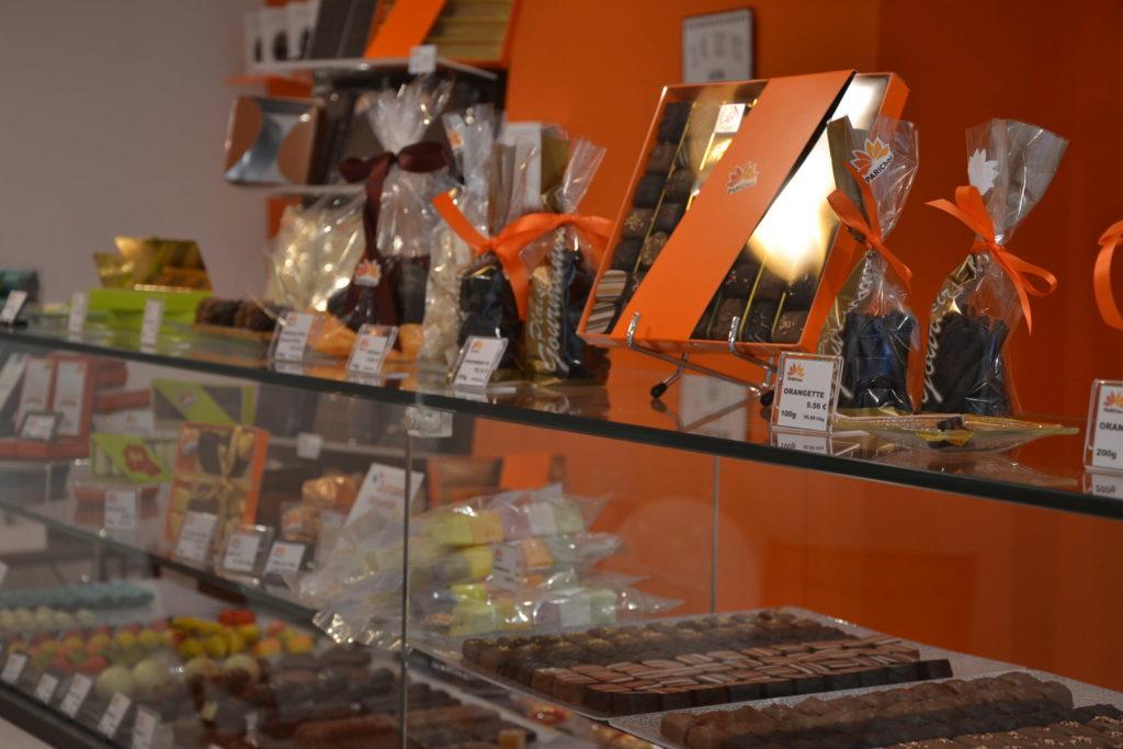 chocolaterie-parichoc-57-rue-de-la-jonquiere-75017-paris-chocolats-confiserie-petitscommerces-fr-petits-commerces-5