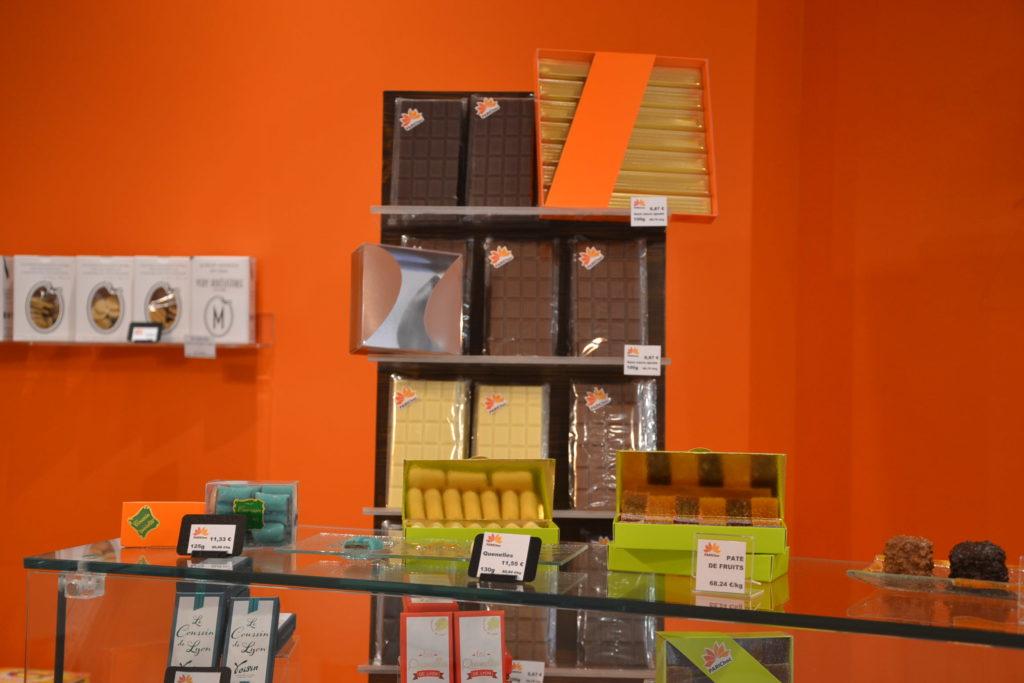 chocolaterie-parichoc-57-rue-de-la-jonquiere-75017-paris-chocolats-confiserie-petitscommerces-fr-petits-commerces-6