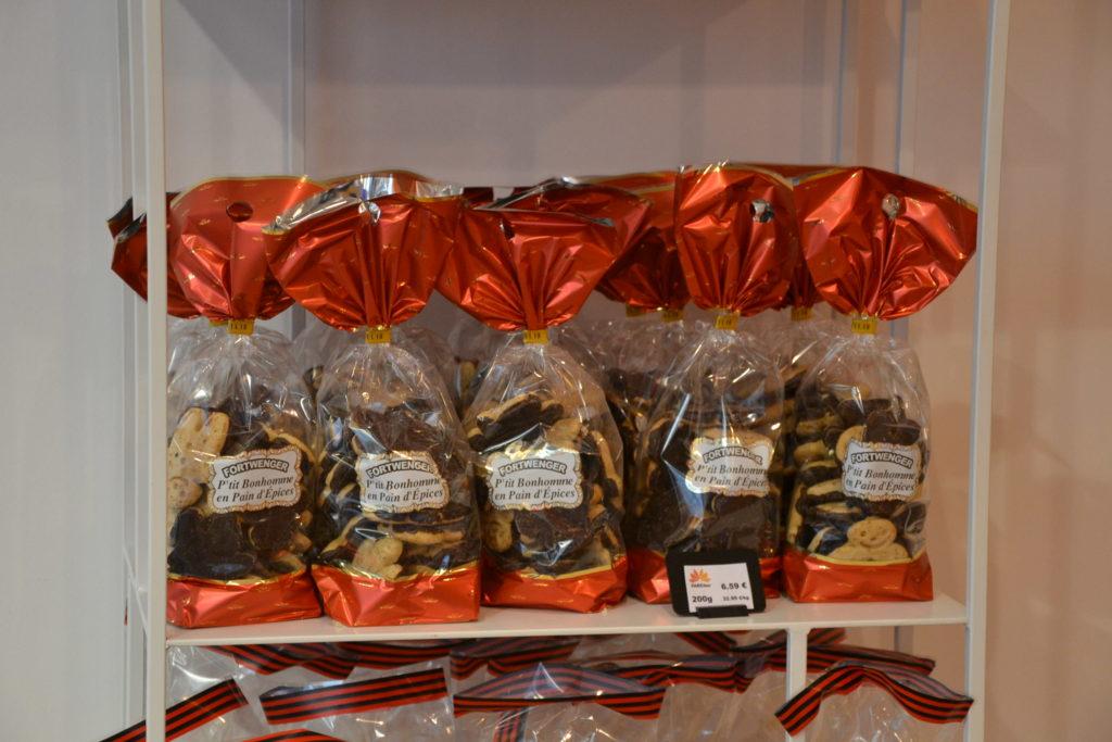 chocolaterie-parichoc-57-rue-de-la-jonquiere-75017-paris-chocolats-confiserie-petitscommerces-fr-petits-commerces-7