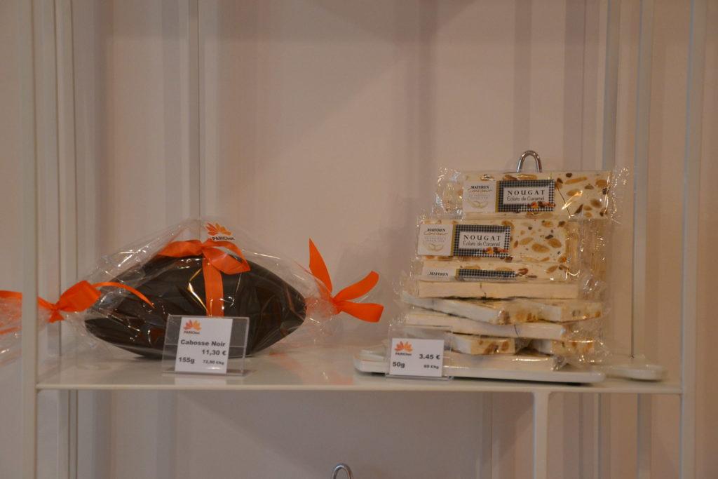 chocolaterie-parichoc-57-rue-de-la-jonquiere-75017-paris-chocolats-confiserie-petitscommerces-fr-petits-commerces-8