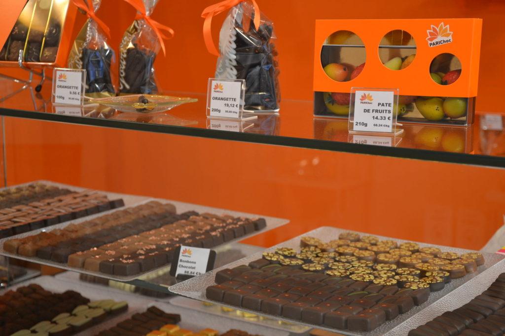 chocolaterie-parichoc-57-rue-de-la-jonquiere-75017-paris-chocolats-confiserie-petitscommerces-fr-petits-commerces-9