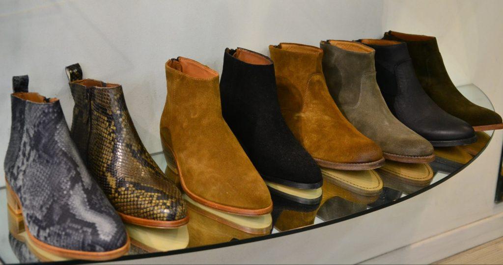 coco-bazar-abbesses-boutique-de-pret-a-porter-chaussures-vetements-multimarques-fourrures-talons-bottes-cuir-tuniques-anthology-bottines