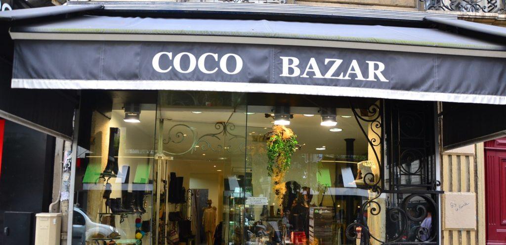 coco-bazar-abbesses-boutique-de-pret-a-porter-chaussures-vetements-multimarques-fourrures-talons-bottes-cuir-tuniques-facade-bottines2.jpeg