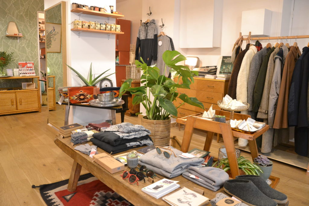 concept-store-zero-dechet-less-is-more-22-rue-des-vinaigriers-75010-paris-bio-vrac-vegan-petitscommerces-fr-petits-commerces-2
