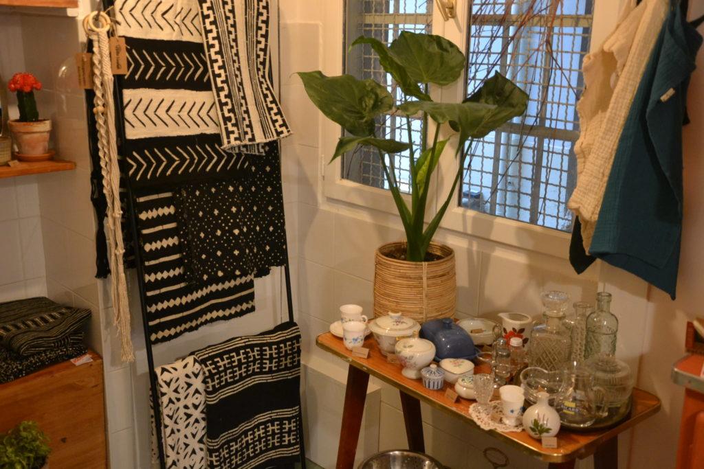 concept-store-zero-dechet-less-is-more-22-rue-des-vinaigriers-75010-paris-bio-vrac-vegan-petitscommerces-fr-petits-commerces-5