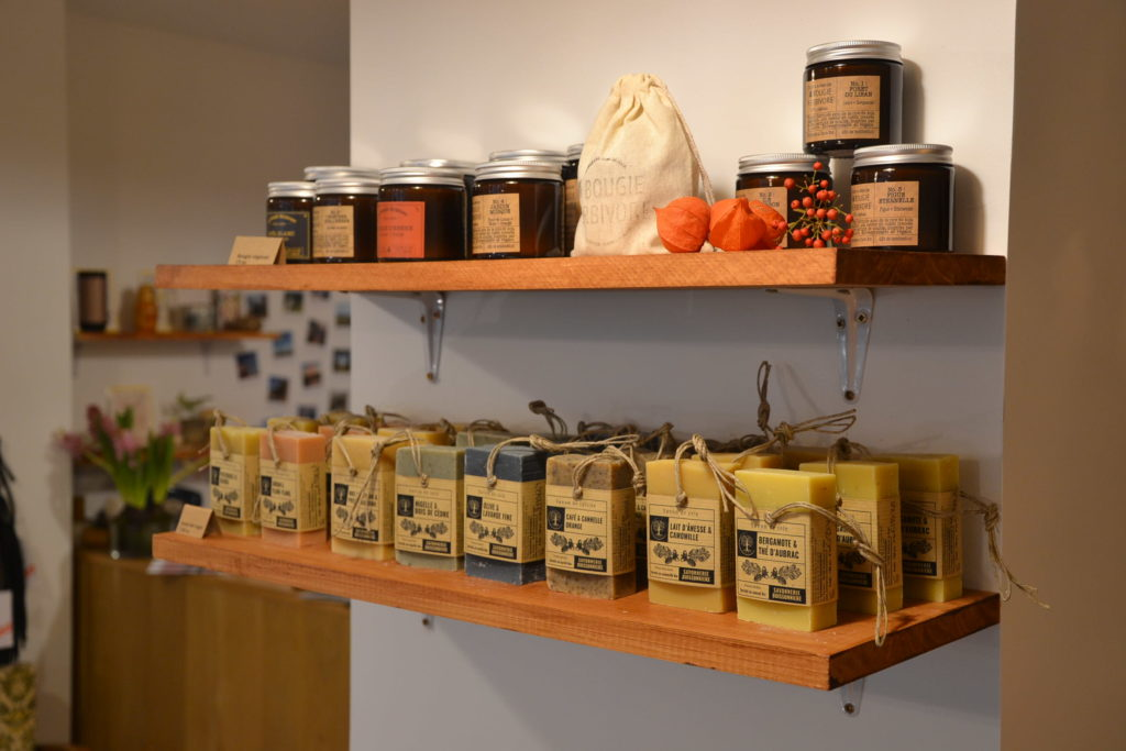concept-store-zero-dechet-less-is-more-22-rue-des-vinaigriers-75010-paris-bio-vrac-vegan-petitscommerces-fr-petits-commerces-6