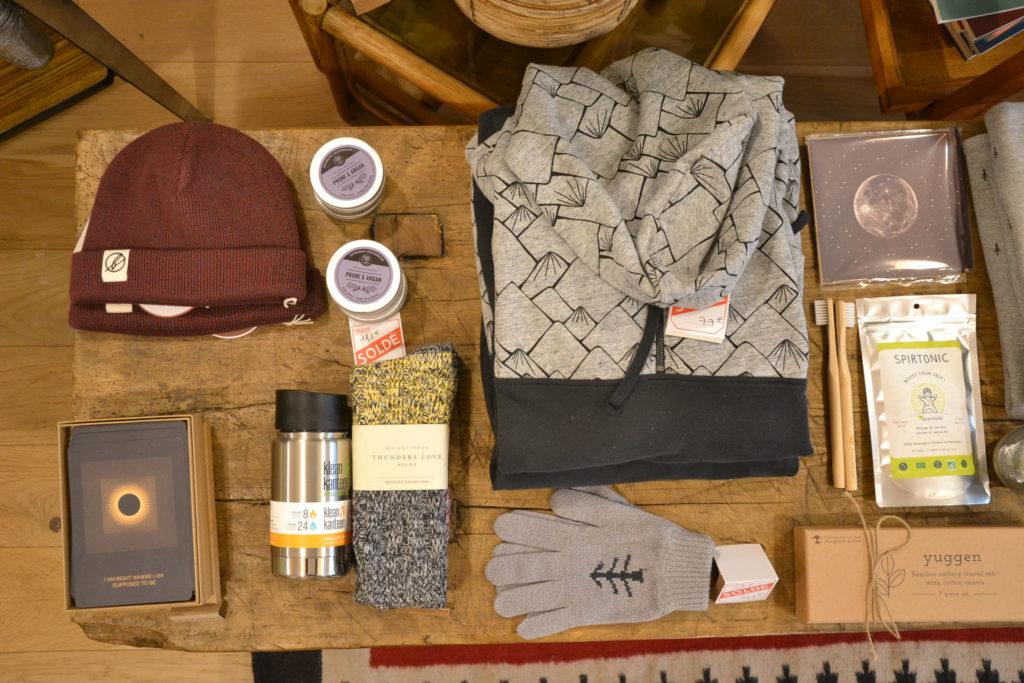 concept-store-zero-dechet-less-is-more-22-rue-des-vinaigriers-75010-paris-bio-vrac-vegan-petitscommerces-fr-petits-commerces-7