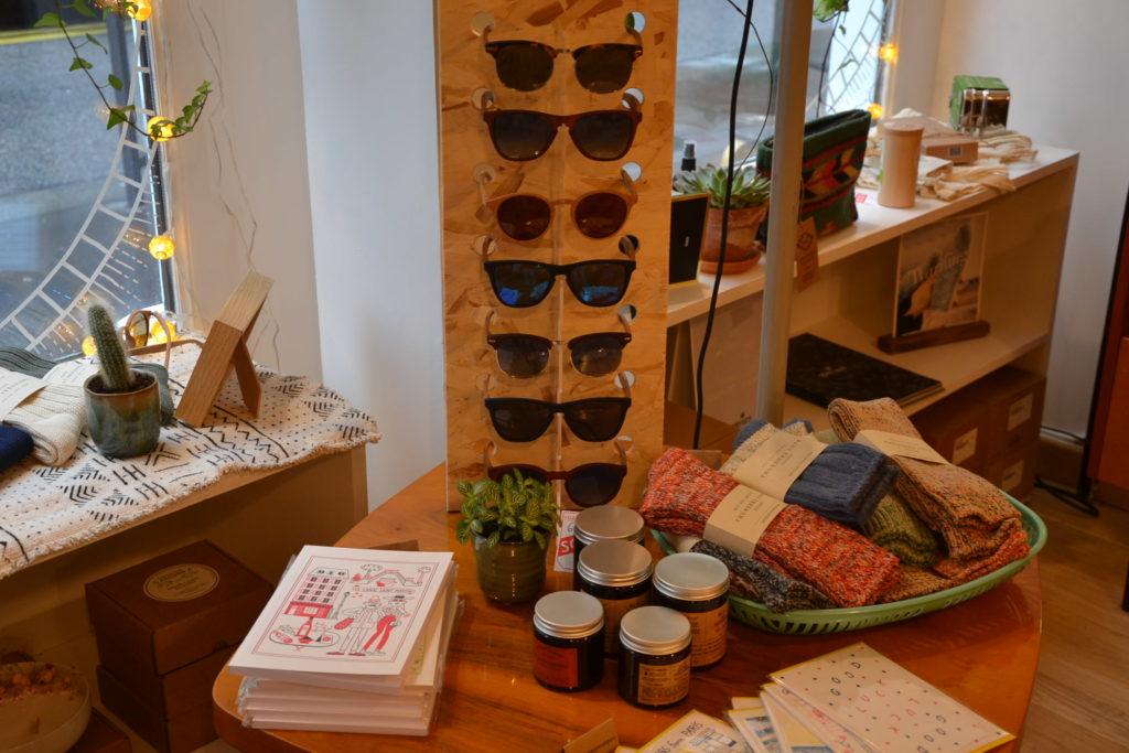 concept-store-zero-dechet-less-is-more-22-rue-des-vinaigriers-75010-paris-bio-vrac-vegan-petitscommerces-fr-petits-commerces-9