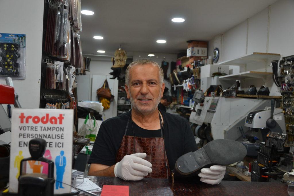 cordonnerie-retro-by-michael-175-rue-saint-denis-75002-paris-cordonnerie-serrurerie-chaussures-cles-petitscommerces-fr-petits-commerces-6