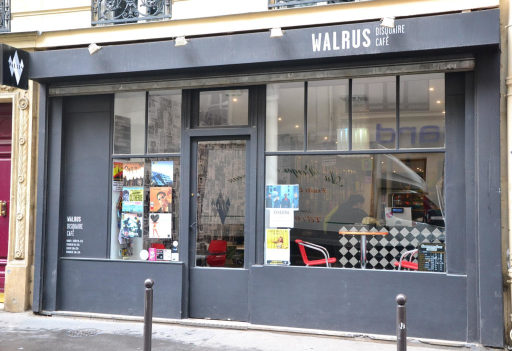 disquaire-cafe-walrus-paris-10-34-ter-rue-de-dunkerque-75010-paris-cd-vinyles-cafe-restauration-petitscommerces-fr-petit-commerce-petits-commerces-4