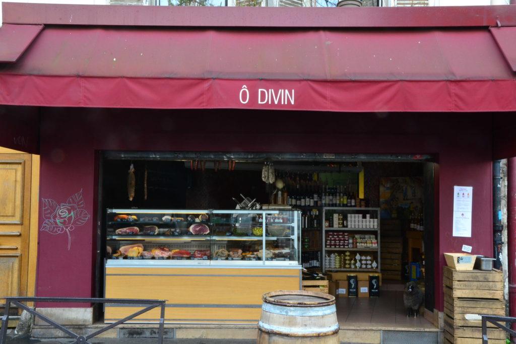 epicerie-fine-cave-a-vins-o-divin-epicerie-130-rue-de-belleville-75020-paris-vins-naturels-charcuterie-conserves-petitscommerces-fr-petit-commerce-petits-commerces-1