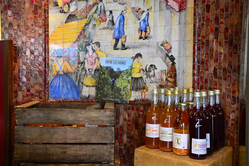 epicerie-fine-cave-a-vins-o-divin-epicerie-130-rue-de-belleville-75020-paris-vins-naturels-charcuterie-conserves-petitscommerces-fr-petit-commerce-petits-commerces-4