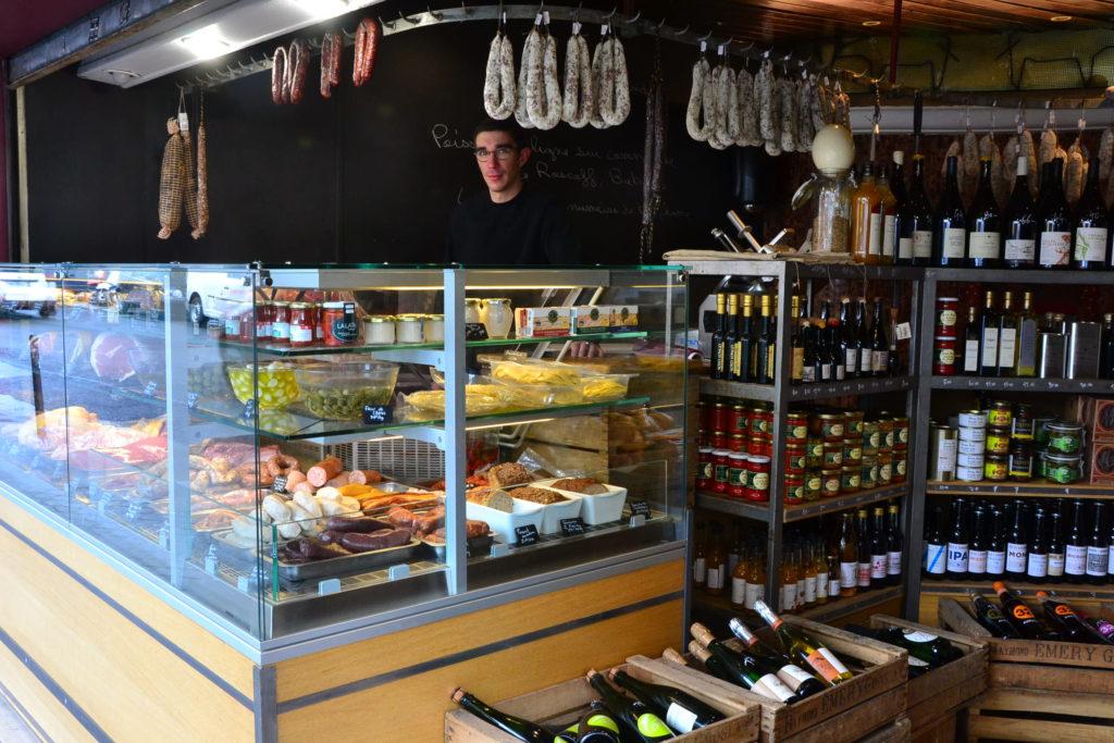 epicerie-fine-cave-a-vins-o-divin-epicerie-130-rue-de-belleville-75020-paris-vins-naturels-charcuterie-conserves-petitscommerces-fr-petit-commerce-petits-commerces-6