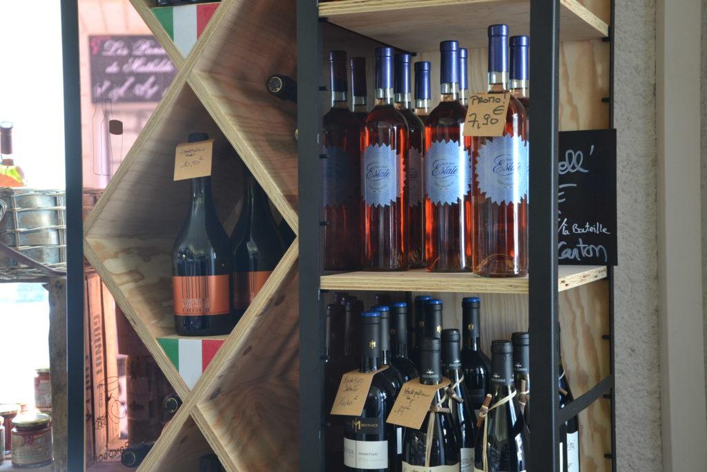 epicerie-fine-italienne-fiori-di-pasta-278-rue-judaique-33000-bordeaux-lasagnes-tiramisu-charcuterie-petitscommerces-fr-petits-commerces-3