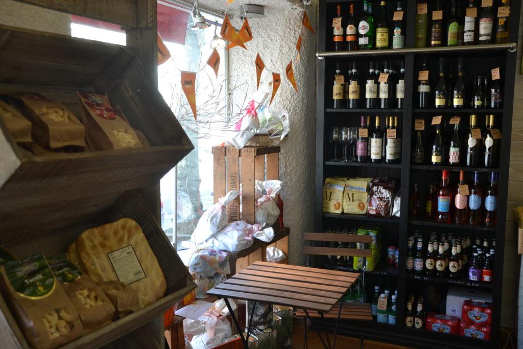 epicerie-fine-italienne-fiori-di-pasta-278-rue-judaique-33000-bordeaux-lasagnes-tiramisu-charcuterie-petitscommerces-fr-petits-commerces-6