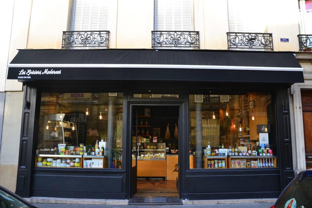 epicerie-fine-les-epiciers-modernes-paris-17-32-rue-boursault-76017-paris-fromage-charcuterie-vins-petitscommerces-fr-petit-commerce-petits-commerces-1