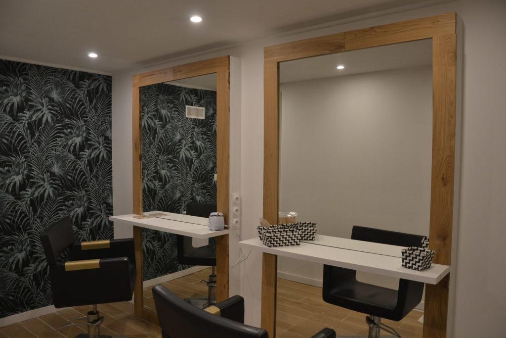 farlyn-coiffure-167-rue-legendre-75017-paris-coiffeur-salon-de-coiffure-femmes-petitscommerces-fr-petits-commerces-1
