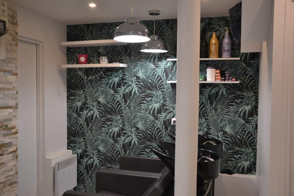 farlyn-coiffure-167-rue-legendre-75017-paris-coiffeur-salon-de-coiffure-femmes-petitscommerces-fr-petits-commerces-2
