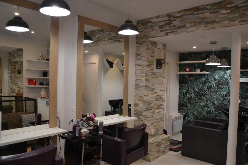 farlyn-coiffure-167-rue-legendre-75017-paris-coiffeur-salon-de-coiffure-femmes-petitscommerces-fr-petits-commerces-4