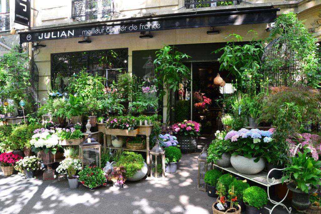 fleuriste-julian-15-boulevard-de-la-tour-maubourg-75007-paris-mof-fleurs-plantes-bouquets-petitscommerces-fr-petit-commerce-petits-commerces-1