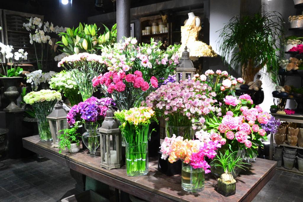 fleuriste-julian-15-boulevard-de-la-tour-maubourg-75007-paris-mof-fleurs-plantes-bouquets-petitscommerces-fr-petit-commerce-petits-commerces-3