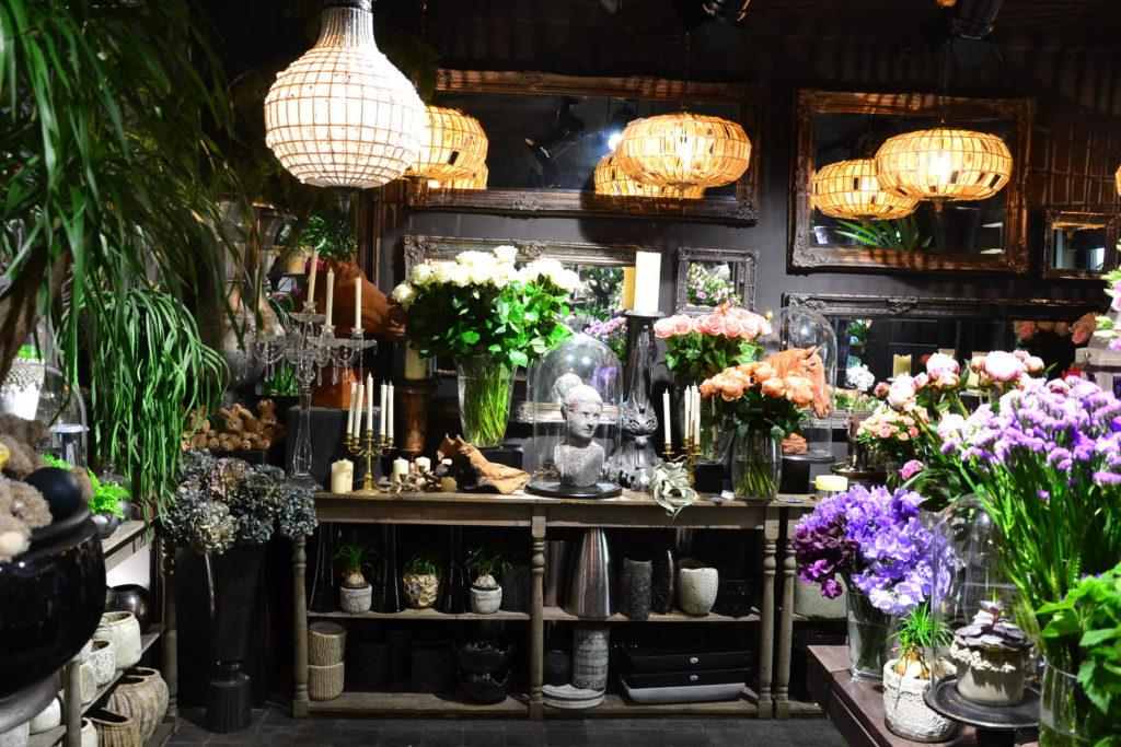 fleuriste-julian-15-boulevard-de-la-tour-maubourg-75007-paris-mof-fleurs-plantes-bouquets-petitscommerces-fr-petit-commerce-petits-commerces-4