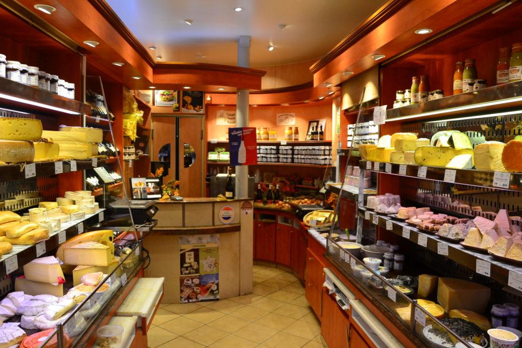 fromagerie-leautey-81-avenue-de-saint-ouen-75017-paris-fromages-fermiers-cremerie-petitscommerces-fr-petit-commerce-petits-commerces-1
