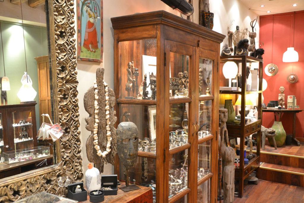 galerie-kara-90-rue-saint-louis-en-lile-75004-paris-galerie-dart-decoration-ile-saint-louis-petitscommerces-fr-petits-commerces-1