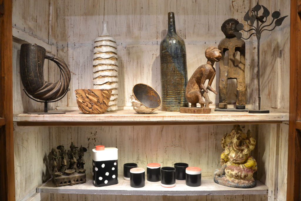 galerie-kara-90-rue-saint-louis-en-lile-75004-paris-galerie-dart-decoration-ile-saint-louis-petitscommerces-fr-petits-commerces-2