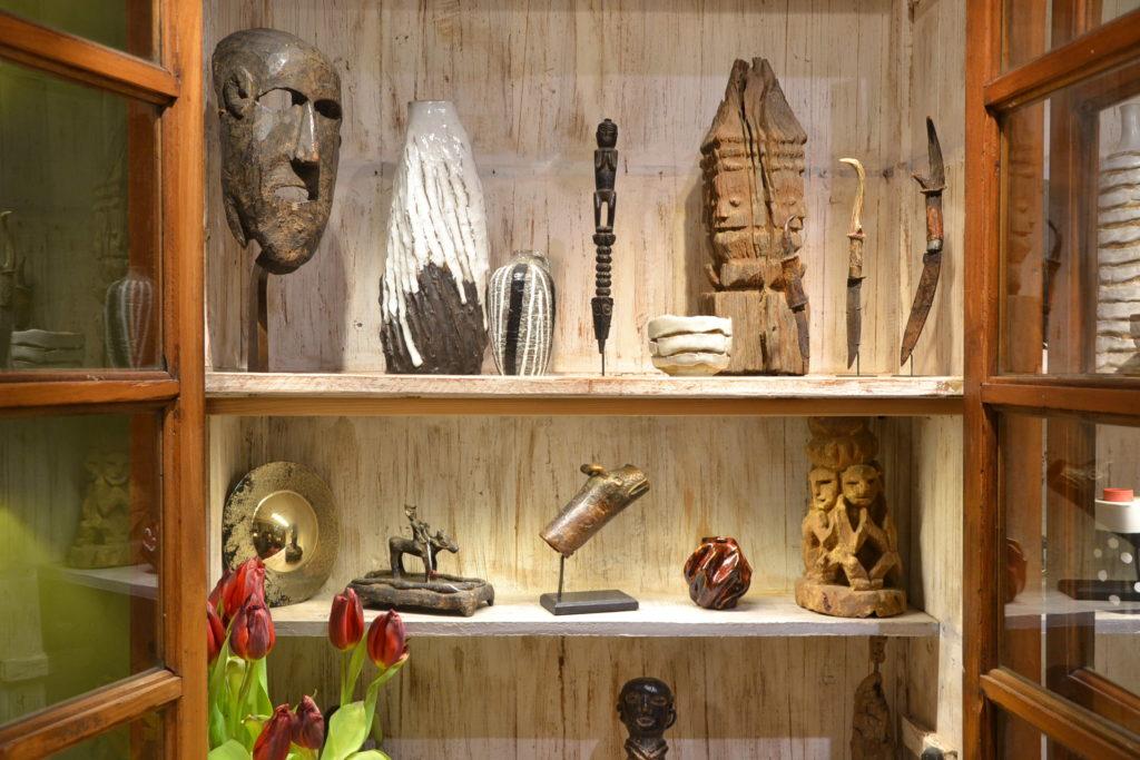 galerie-kara-90-rue-saint-louis-en-lile-75004-paris-galerie-dart-decoration-ile-saint-louis-petitscommerces-fr-petits-commerces-6