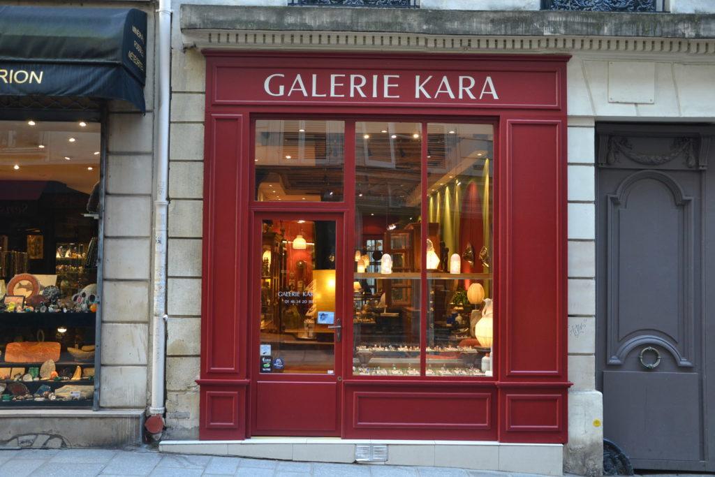 galerie-kara-90-rue-saint-louis-en-lile-75004-paris-galerie-dart-decoration-ile-saint-louis-3