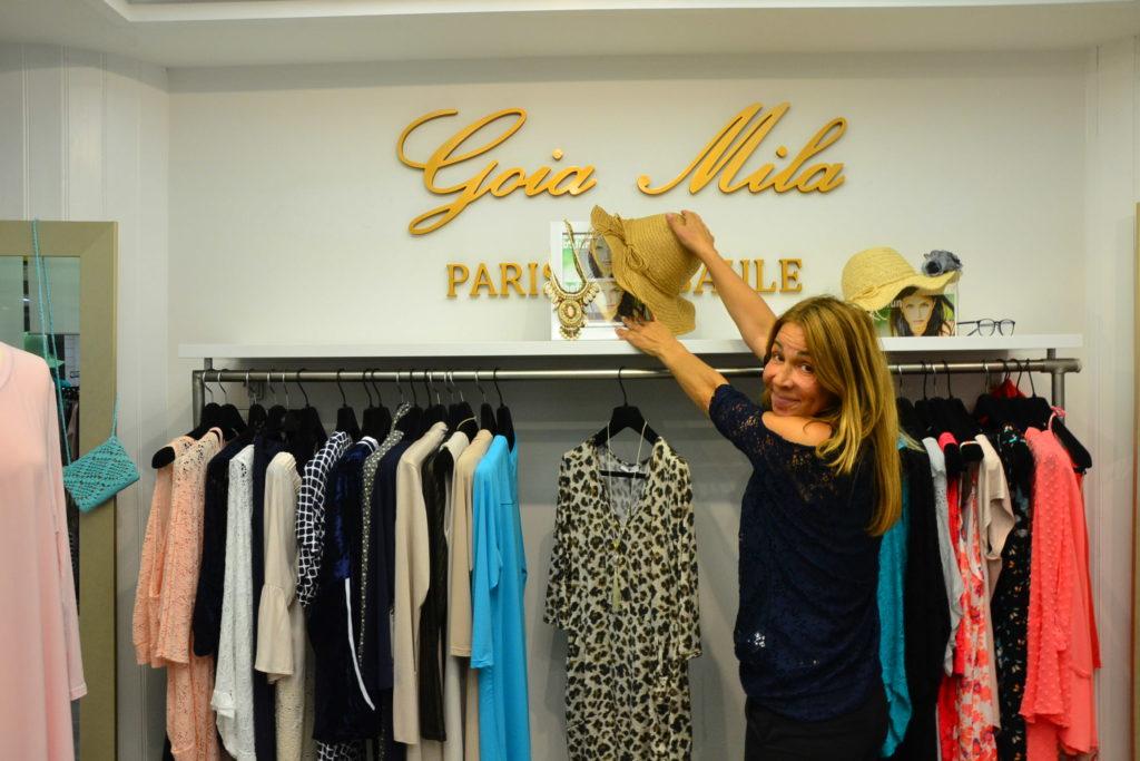 goia-mila-boutique-de-vetements-pour-femmes-boheme-chic-casual-chic-bord-de-mer-galerie-du-casino-de-la-baule-marques-francaises-et-italiennes-passage-du-royal-sac