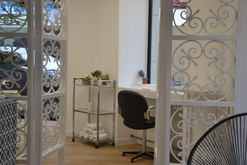 iken-maison-de-coiffure-22-rue-des-moines-75017-paris-coiffeur-salon-de-coiffure-petitscommerces-fr-petits-commerces-2