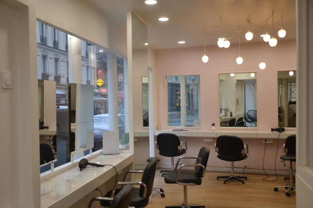 iken-maison-de-coiffure-22-rue-des-moines-75017-paris-coiffeur-salon-de-coiffure-petitscommerces-fr-petits-commerces-5