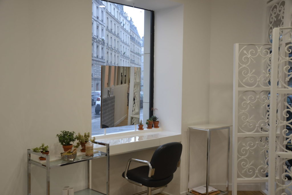 iken-maison-de-coiffure-22-rue-des-moines-75017-paris-coiffeur-salon-de-coiffure-petitscommerces-fr-petits-commerces-7