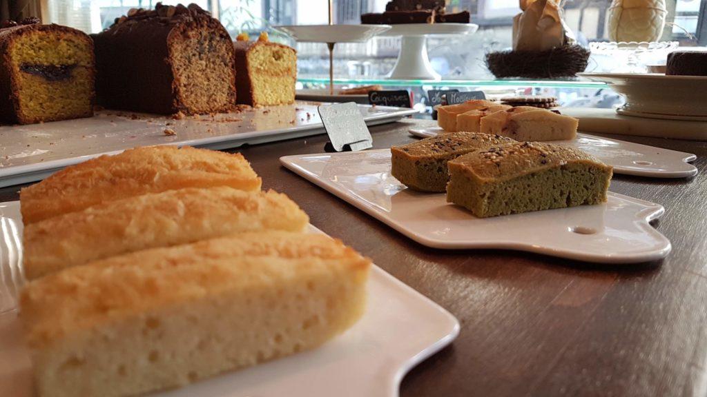 la-bossue-patisserie-salon-de-the-paris-18-joseph-de-maistre-montmartre-viennoiseries-cakes-gateaux-gouter-brunch-financiers