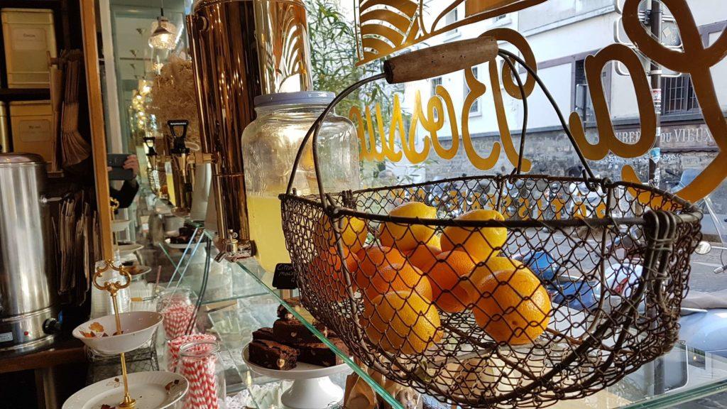 la-bossue-patisserie-salon-de-the-paris-18-joseph-de-maistre-montmartre-viennoiseries-financiers-gateaux-gouter-brunch-citron