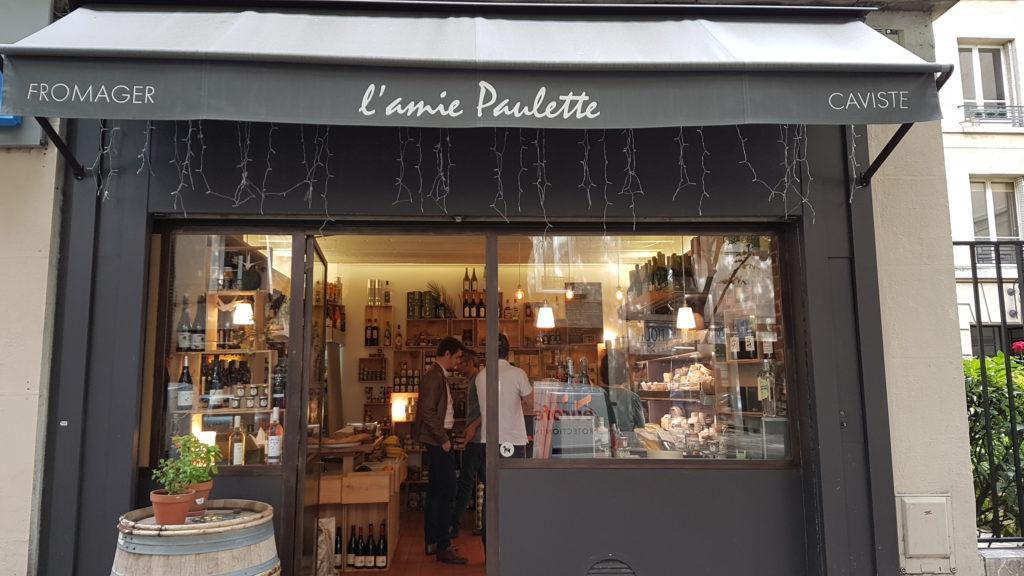 lamie-paulette-fromagerie-paris-13-bobillot-butte-aux-cailles-primeur-cave-epicerie-fabien-mahe-chevres-petitscommerces-shropshire