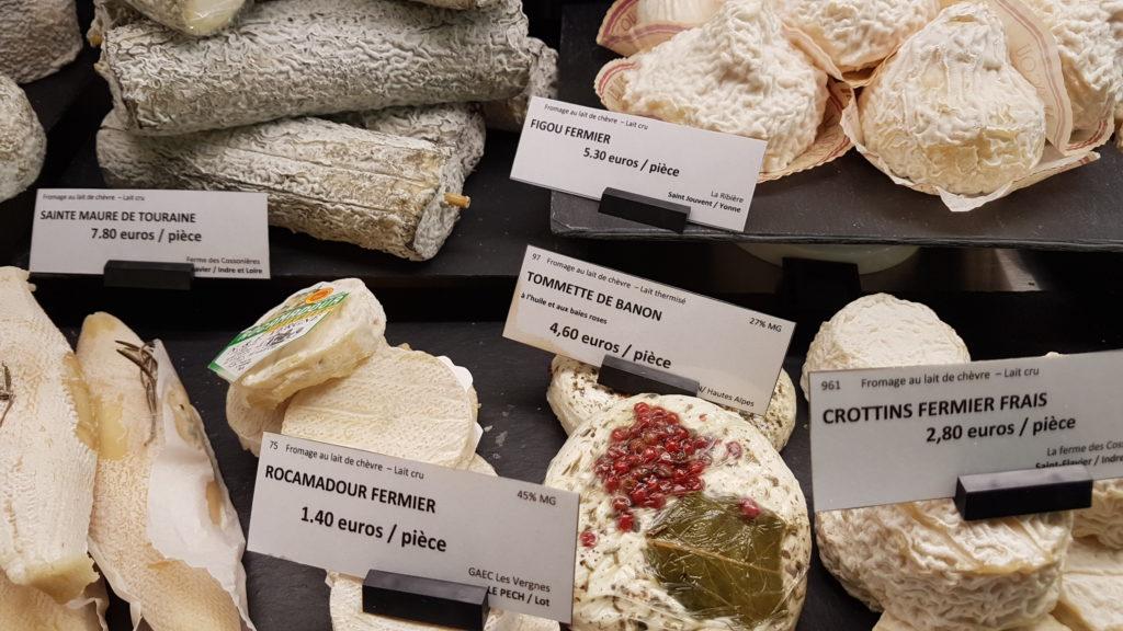 lamie-paulette-fromagerie-paris-13-bobillot-butte-aux-cailles-primeur-cave-epicerie-fabien-mahe-chevres-petitscommerces-rocamadour