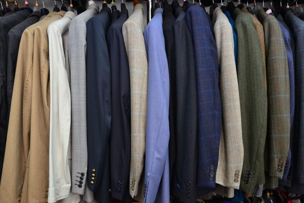 larcade-pret-a-porter-paris-08-8-rue-de-larcade-75008-paris-costumes-chemises-chaussures-petitscommerces-fr-petit-commerce-petits-commerces-4