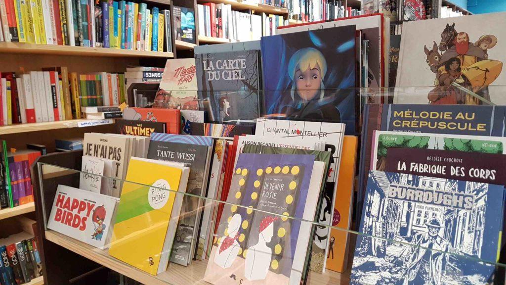 lembarcadere-librairie-independante-generaliste-saint-nazaire-livres-romans-avenue-de-la-republique-bd