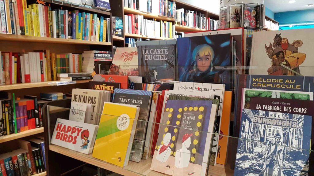 lembarcadere-librairie-independante-generaliste-saint-nazaire-livres-romans-avenue-de-la-republique-bd-comics