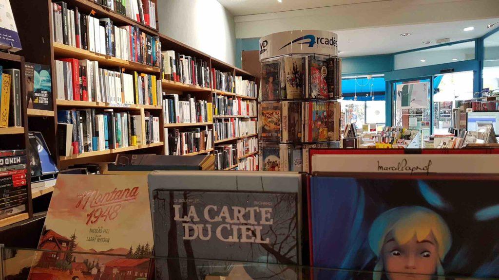 lembarcadere-librairie-independante-generaliste-saint-nazaire-livres-romans-avenue-de-la-republique-comics-bd