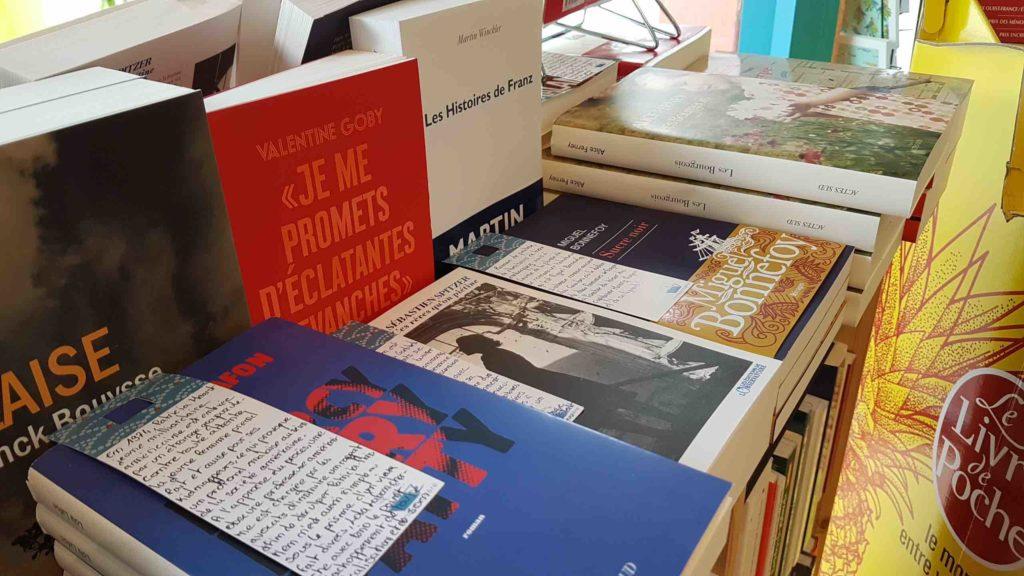 lembarcadere-librairie-independante-generaliste-saint-nazaire-livres-romans-avenue-de-la-republique-coups-de-coeur