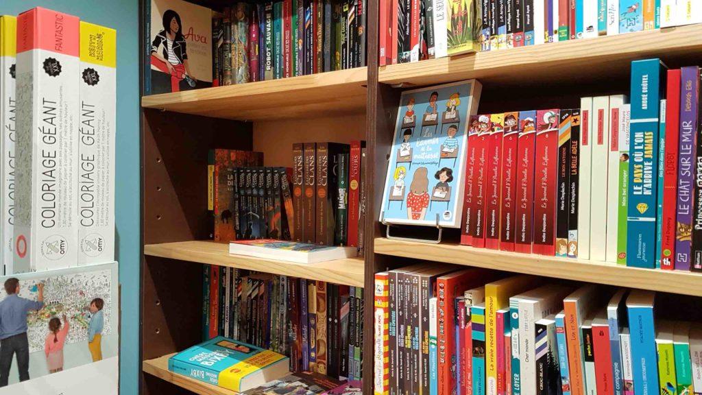 lembarcadere-librairie-independante-generaliste-saint-nazaire-livres-romans-avenue-de-la-republique-enfants