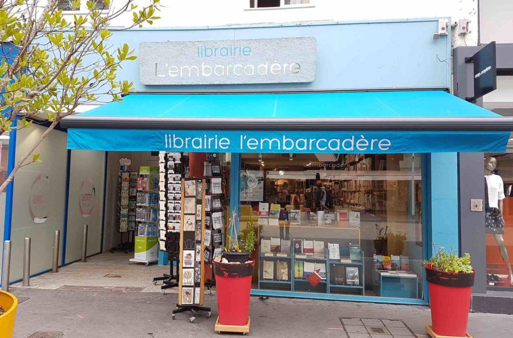 lembarcadere-librairie-independante-generaliste-saint-nazaire-livres-romans-avenue-de-la-republique