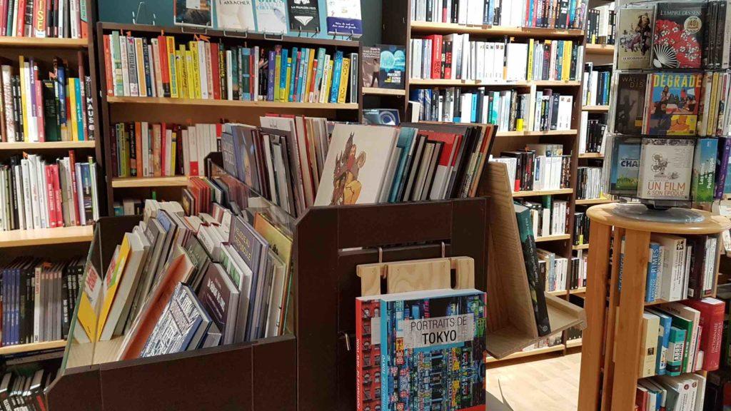 lembarcadere-librairie-independante-generaliste-saint-nazaire-livres-romans-avenue-de-la-republique-livres