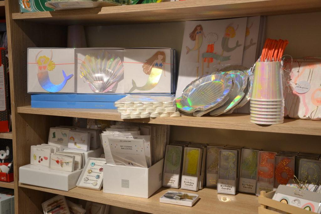Les Lapins d'Alice boutique de jouets 22 rue Cler 75007 Paris jeux jouets ©Petitscommerces.fr petits commerces 6